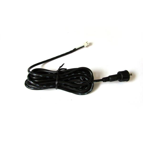 PTS-Kabel
