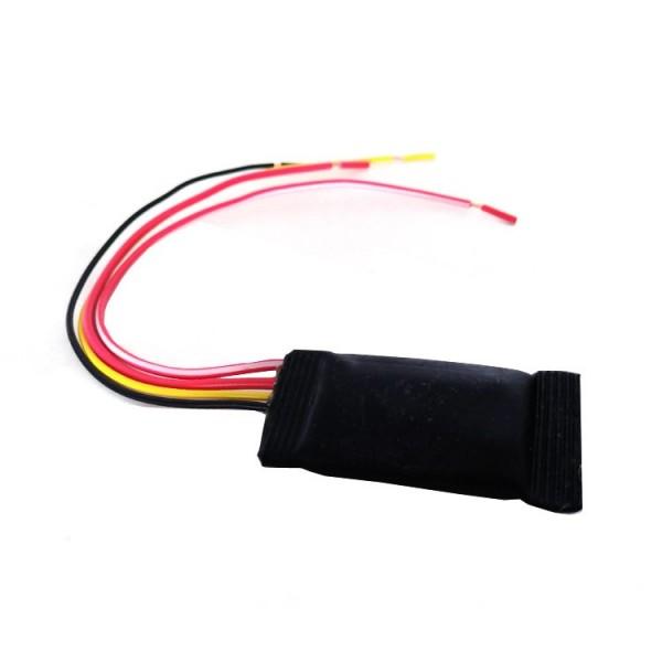 S Modul Stromfluss Sensor