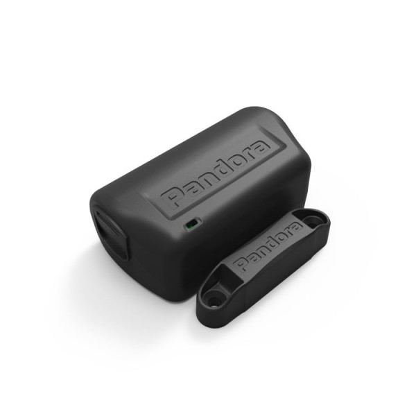 DMS100BT Pandora Bluetooth Sensor