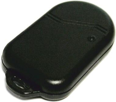 Keyless Transponder Alarm