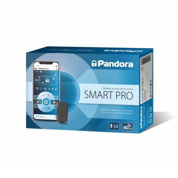 Pandora Smart Pro V3