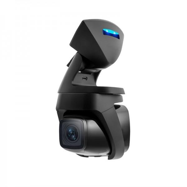 A1Pro Dashcam Unfallrekorder