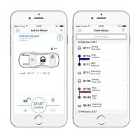 Pandora Pro App